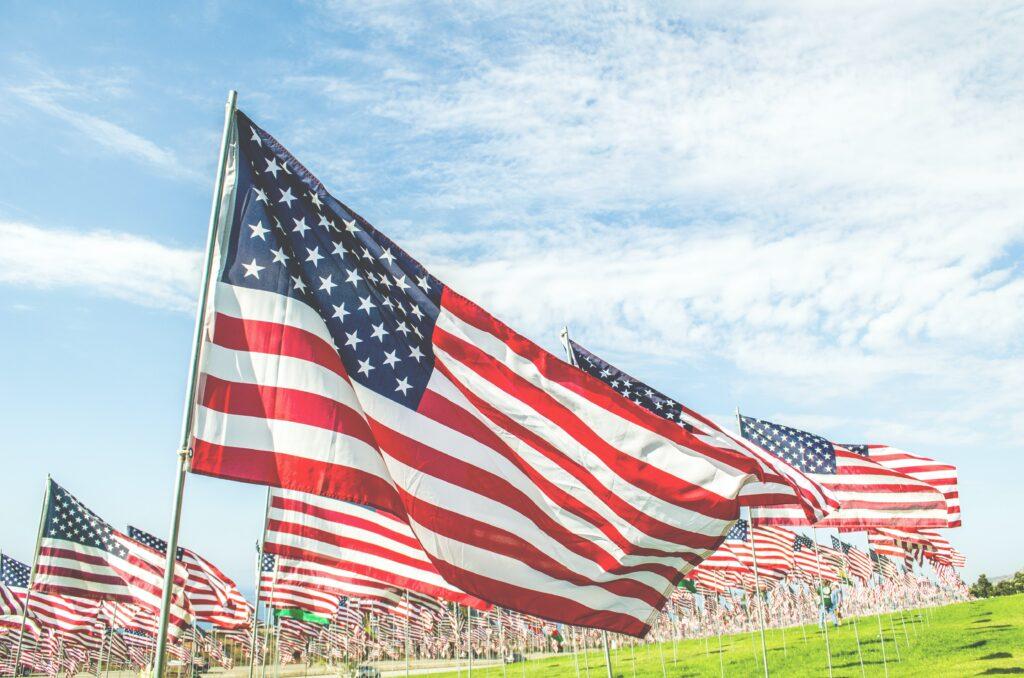 Happy Memorial Day, Remember, Honor, Honoring